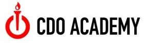 CDO Academy